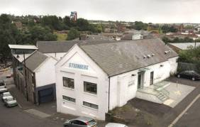 Northern Print - Centre for Contemporary Printmaking