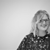 Becky Smith - Architectural Assistant