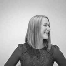 Iona Howell - Associate