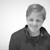 Jenny Gillatt - Director