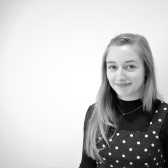 Lucy Hartley - Architectural Assistant