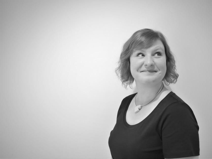 Ruth Sidey - Architect