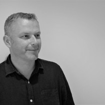 Tim Mosedale - Director RIBA Accredited Conservation Architect ARB